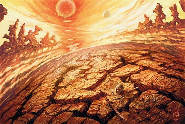 5.1 Desolate Sands Mudflats%20-%20%5BDSCC%5D