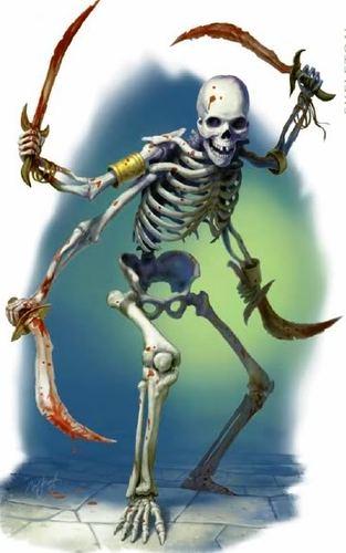 SkeletalTombGuardian.jpg
