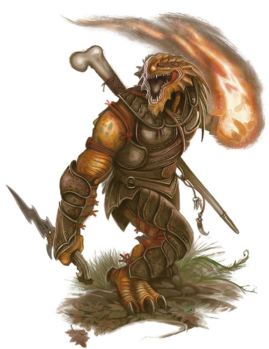 Dragonborn%20-%20sorcerer.jpg